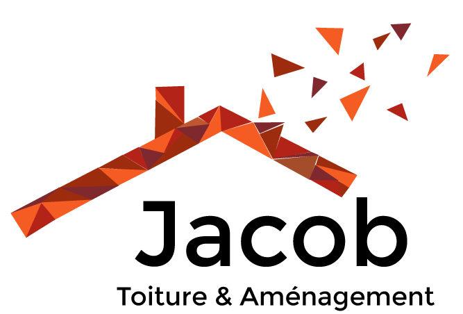Jacob Toiture et Aménagement