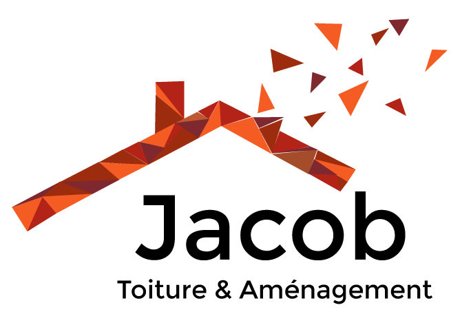 Logo Jacob-toiture-amenagement.fr